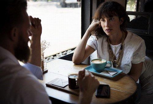discutir con Géminis