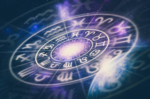 horóscopo y astrología